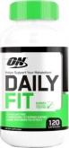 ON Daily Fit (120 капс.)