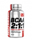 Nutrend BCAA 2:1:1 (150 таб.)