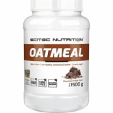 Scitec Oatmeal (1500 г.)