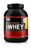 ON 100% Whey Gold Standard (2270  г.)