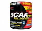 San BCAA-PRO Realoded (114 г.)