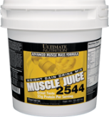 Ultimate Muscle Juice (4750 г.)