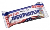 Weider 40% High Protein Low Carb Bar (100 г.)