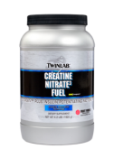 Twinlab Creatine Nitrate3 Fuel (1920 г.)