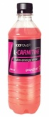 XXI Power L-Carnitine (500 мл.)