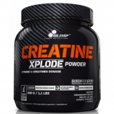 Olimp Creatine Xplode Powder (500 г.)
