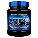 Scitec Amino Magic (500 г.)