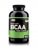 ON BCAA 1000 Caps (400 капс.)