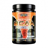 Maxler BCAA Powder (360 г.)