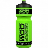 Scitec Бутылка Wod Crusher (750 мл.)