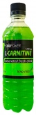 XXI Power L-Carnitine 1200 mg газ. (500 мл.)