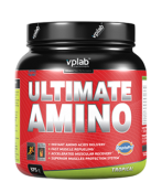 VPLab Ultimate Amino (375 г.)