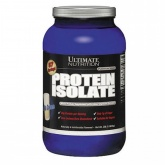 Ultimate Protein Isolate (1362 г.)