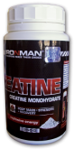 IRONMAN Creatine (250 г.)