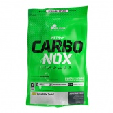 Olimp Carbo Nox (1000 г.)