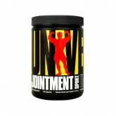 Universal Jointment Sport  (120 капс)