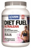 USN Diet Fuel (1000 г.)
