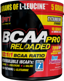 San BCAA-PRO Realoded (456 г.)