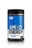 ON Amino Energy (270 г.)