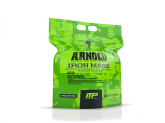 MP Arnold Iron Mass (3620 г.)