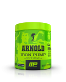 MP Arnold Iron Pump (180 г.)