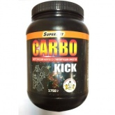 SuperSet Carbo Kick (1750 г.)