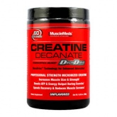 MuscleMeds Creatine Decanate (300 г.)