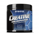 Dymatize Creatine Micronized (300 г.)