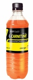 XXI Power L-Carnitine 900 mg газ. (500 мл.)