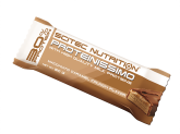 Scitec Proteinissimo Bar (50 г.)