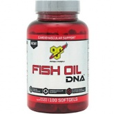 BSN Fish Oil DNA (100 капс.)