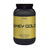 Ultimate Whey Gold (908 г.)