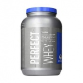 Nature's Best  Perfect Whey (907 г.)