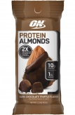 ON Protein Almonds (43  г.)