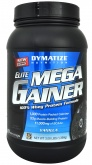 Dymatize Elite Mega Gainer (1400 г.)