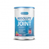 VPLab Absolute Joint (400 г.)