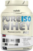 VPLab Pure Iso Whey (908 г.)