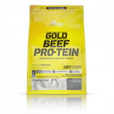 Olimp Gold Beef Pro-Tein (700 г.)