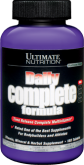 Ultimate Daily Complete Formula (180 таб.)