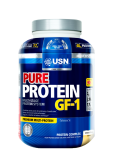 USN Pure Protein GF-1 (1000 г.)