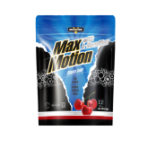 Maxler Max Motion with L-Carnitine (1000 г.)