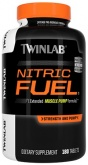 Twinlab Nitric Fuel (180 таб.)