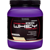 Ultimate Prostar Whey Protein (450 г.)
