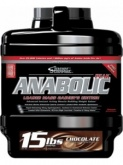 Inner Armour Anabolic Peak Gainer (6804 г.)