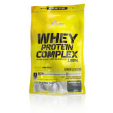 Olimp Whey Protein Complex 100% (700 г.)