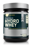 ON Platinum Hydrowhey (453 г.)