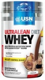 USN Ultra Lean Diet Whey (800 г.)