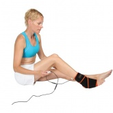 Gymstick Thermotherapy Ankle