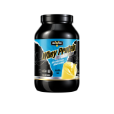 Maxler Ultrafiltration Whey Protein  (2270  г.)