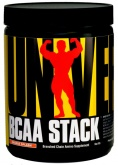 Universal BCAA Stack (1000 г.)
